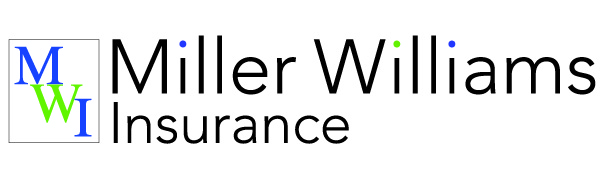 Miller Williams Insurance