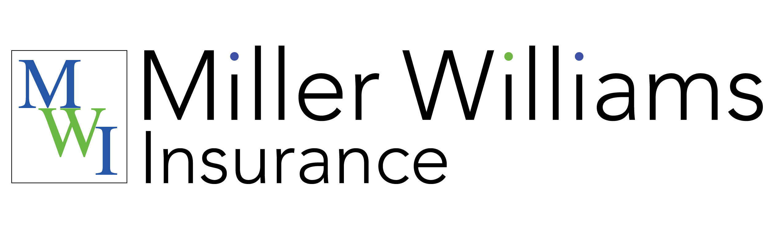 Landlord Insurance Quote Rental Dwelling  Landlord Insurance  Miller Williams Insurance